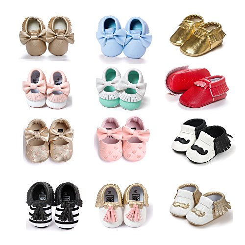 hlm-baby-shoes-soft-sole-deeply-discounted-price-buy-2-get-10-off-buy-3-get-15-off