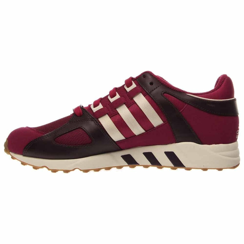 promo code 518f9 352d2 chaussures de marche de l équipeHommes t t t d adidas   Ont Longtemps Joui D