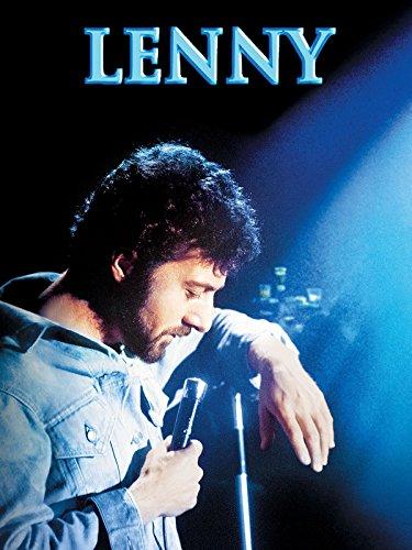 Lenny (1974) (Movie)