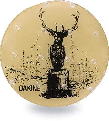 Dakine Circle Mat - Jackalope