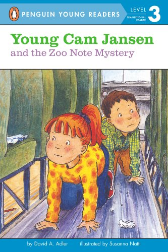 Zoo Note - 6