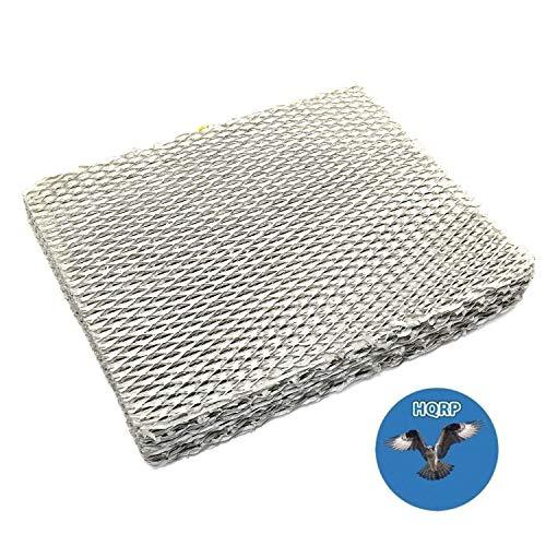 hunter humidifier filter 31943 - 4