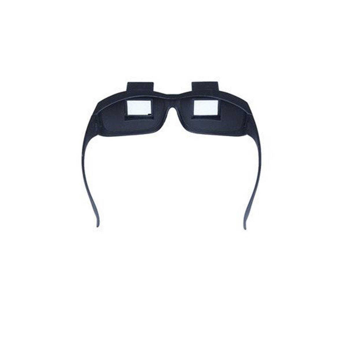 37207bc43bb ZURU BUNCH High Definition Horizontal Lazy Reader Glasses for Book Reading
