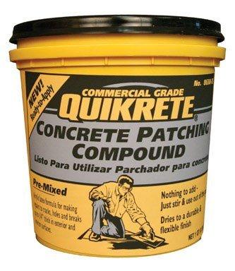 quikrete-concrete-patching-compound-qt