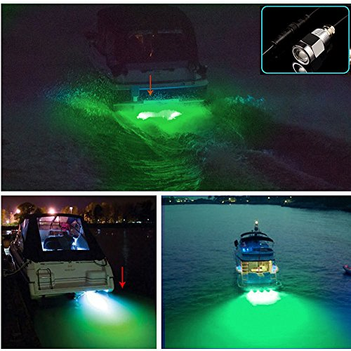 green-6-led-1-2-npt-underwater-boat-drain-plug-light-with-connector-for-fishing-set27