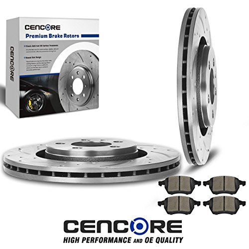 vw disc brake conversion kits - 8