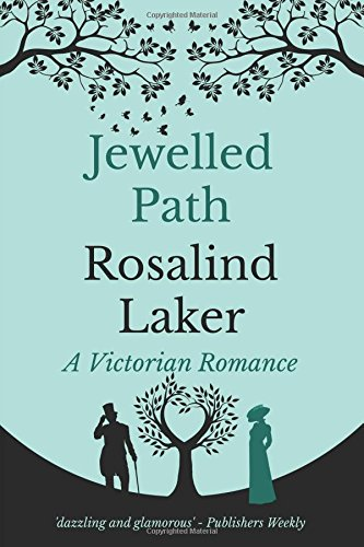 Jewelled Path