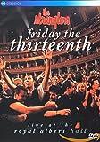 Friday The Thirteenth [DVD] [2009]