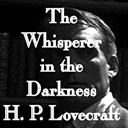 The Whisper in the Darkness