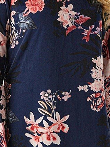 Donna Vestiti forti X cerimonia lungo vestito lungo cerimonia eleganti donna abito estivi da lungo abito abiti beautyjourney lungo donna donna cerimonia taglie abiti estivi elegante x1FSFId
