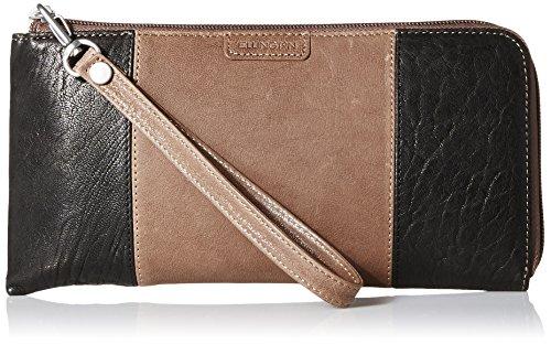 ellington-eva-large-colorblock-zip-bl-wallet