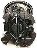 Genuine Kia Accessories 09100-2K992 Spare Tire Kit