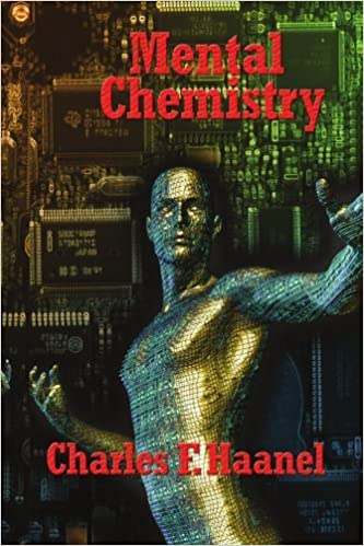 Image result for mental chemistry amazon