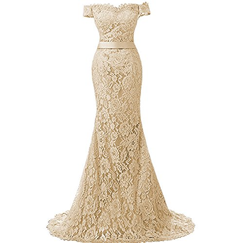 find a dress for me - 7