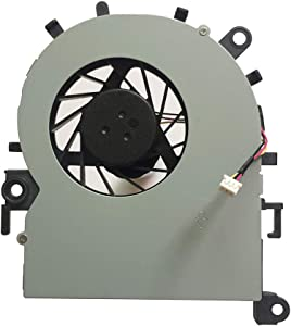 Compatible for Acer Aspire 5749 5749Z 5349 5349Z Series Laptop CPU Cooling Fan 3-pin