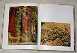 Slickrock: Endangered Canyons of the Southwest