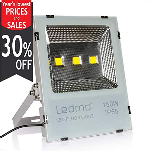 750 Watt Flood Light