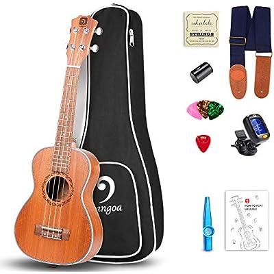 vangoa-soprano-ukulele-mahogany-uk