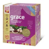 The Honest Kitchen Grace Grain-Free Dehydrated Cat Food, 2-Pound, My Pet Supplies