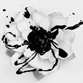 Eyes Set To Kill - White Lotus - Amazon.com Music