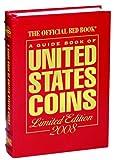 Redbook 2008, R.S Yeoman, 0794822703
