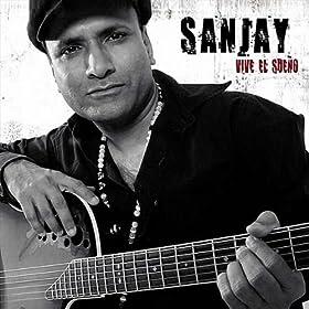 Amazon.com: Cuatro Paredes: Sanjay: MP3 Downloads