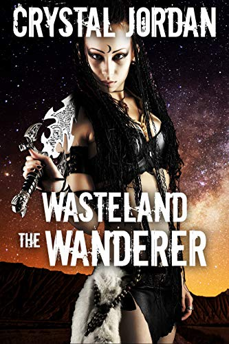 The Wanderer (Wasteland)