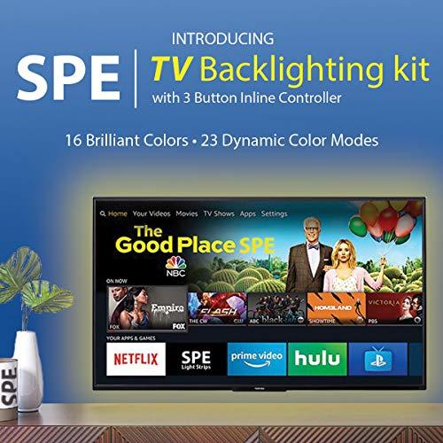Buy 10 lcd tv