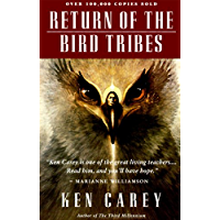 Return of the Bird Tribes (English Edition)