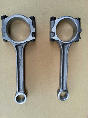 Forklift Engine - K21 K25 Connecting rod conrod con rod for NISSAN FORKLIFT ENGINE PARTS