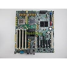 HP xw8600 FMB-0701 Workstation Motherboard LGA 771 DDR2 System Board 440308-001