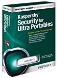 Kaspersky  Security For Ultra Portables [Old Version]: more info