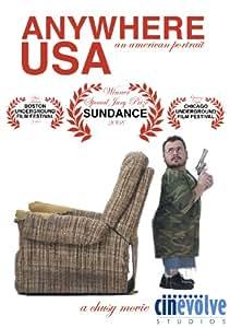 Anywhere, USA