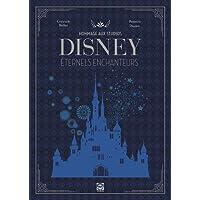 Hommage aux Studios Disney