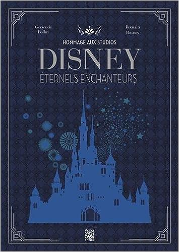 Les livres Disney - Page 2 51GLGKYC9HL._SX353_BO1,204,203,200_