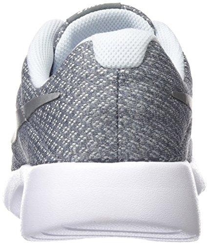Grey Nike Tint Fly Silver Blue Gris Hombre Para Pantalones Cortos White Metallic cool Texture 88gxR7n