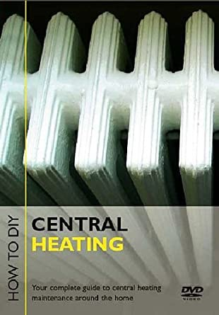 Amazon.com: How to DIY: Central Heating: Movies & TV