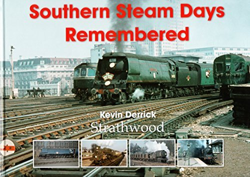 southern-steam-days-remembered