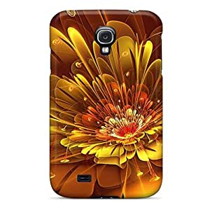 Fashion Design Hard Case Cover/ XhBfFru3180lVEli Protector For Galaxy S4
