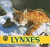 Lynxes, Henry Randall, 1448826195