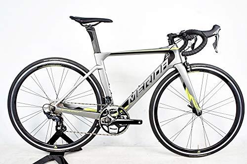 MERIDA(メリダ) REACTO5000(リアクト5000) ロードバイク 2018年 XSサイズ B07T354KTD