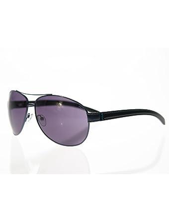 2a4f1499ca1 FILA - Sunglasses - Man - FILA 100044153 Sunglasses Man - TU  Amazon ...