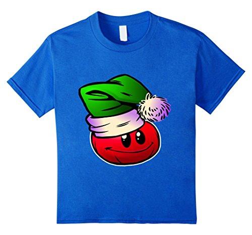 tomato novelty - 5