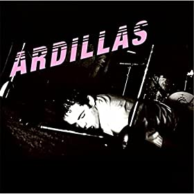 Amazon.com: Ardillas [Explicit]: Ardillas: MP3 Downloads