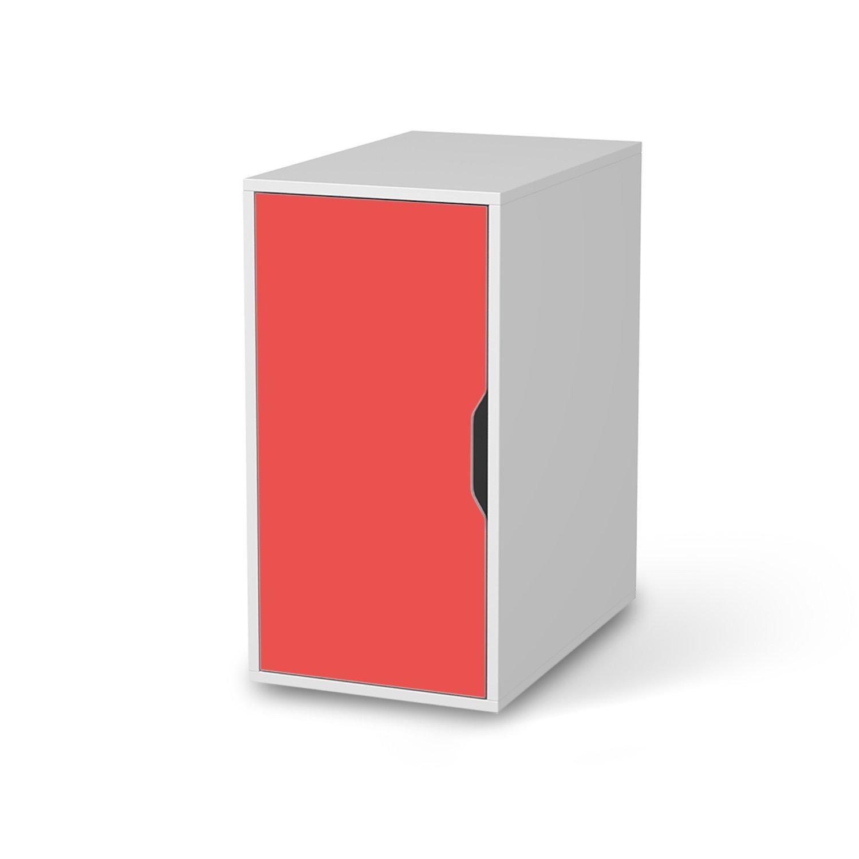 Juego de muebles de diseño para IKEA Alex escritorio-armario ...