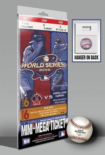 2002-mlb-world-series-los-angeles-angels-of-anaheim-and-san-francisco-giants-mini-mega-ticket