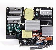 "Apple Imac 27/"" Power Supply 2009 2010 2011 A1312 661-5972 661-5972 ADP-310AF"