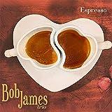 Music - Espresso