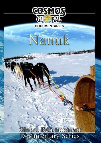 cosmos-global-documentaries-nanuk