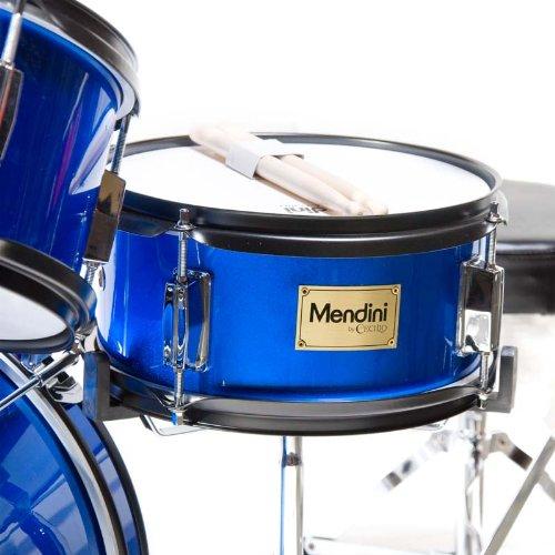 Mendini 5 Drum Set,